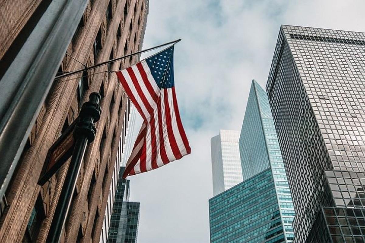 COVID-19 : 150 leaders américains du voyage lancent un appel au calme