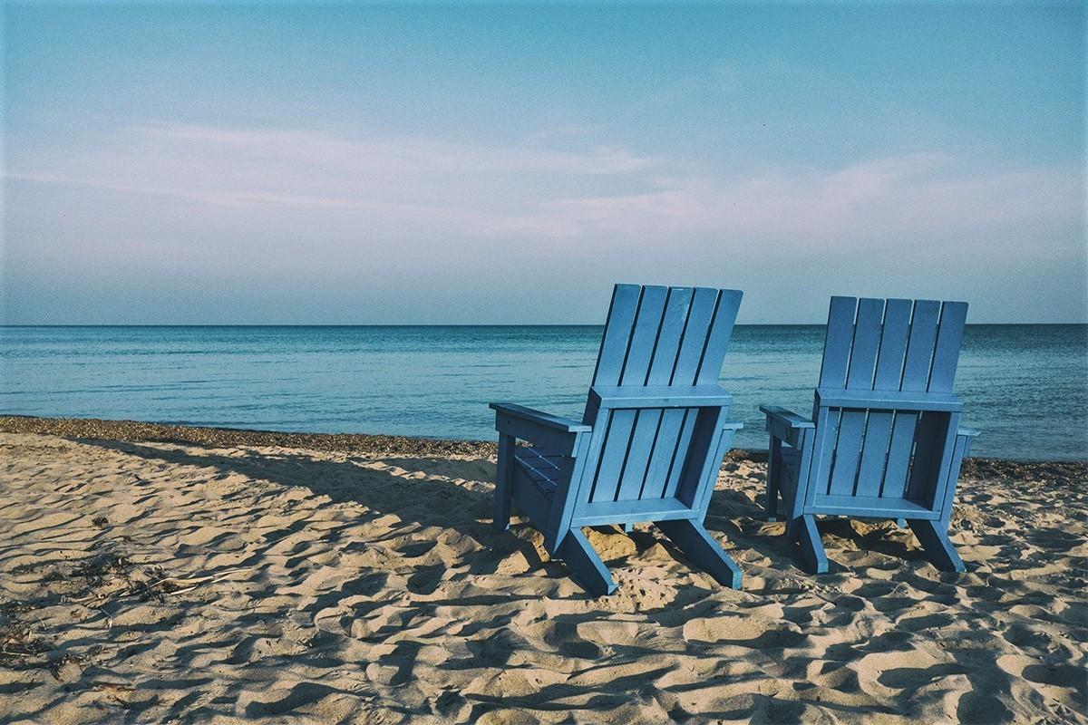 COVID-19 : des fournisseurs rehaussent encore leur flexibilité (suite)
