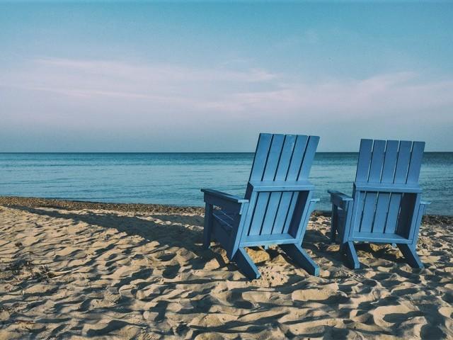 Caribe Sol ajuste de nouveau sa politique de flexibilité