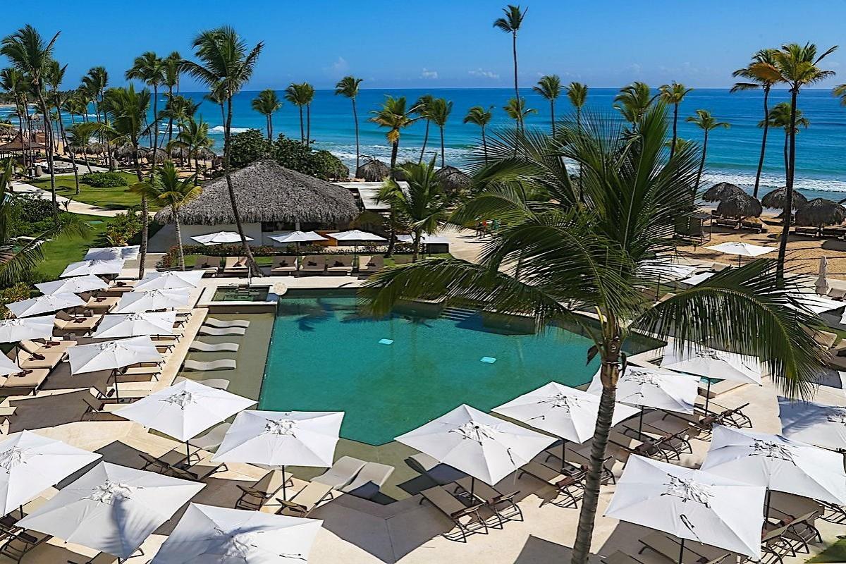 Excellence Punta Cana fermera temporairement en raison du « climat économique actuel »