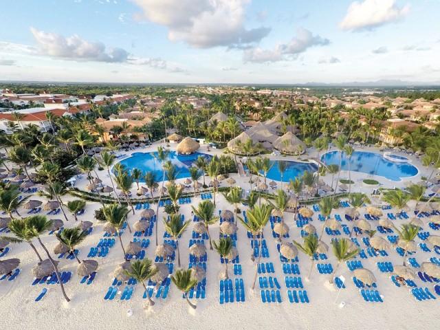 COVID-19 : Bahia Principe suspend les réservations dans certains hôtels pour en privilégier d'autres