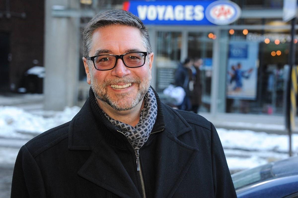 CAA Québec ferme temporairement ses centres voyages à la clientèle