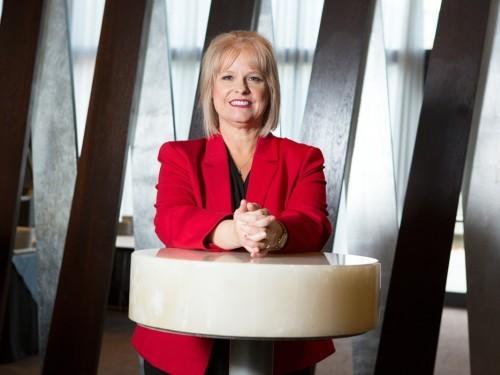 L'ACTA presse Ottawa d'accorder un soutien immédiat à l'industrie canadienne du voyage