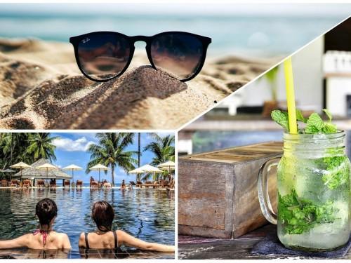 21 politiques d'annulation pour 21 marques d'hôtels dans des destinations soleil