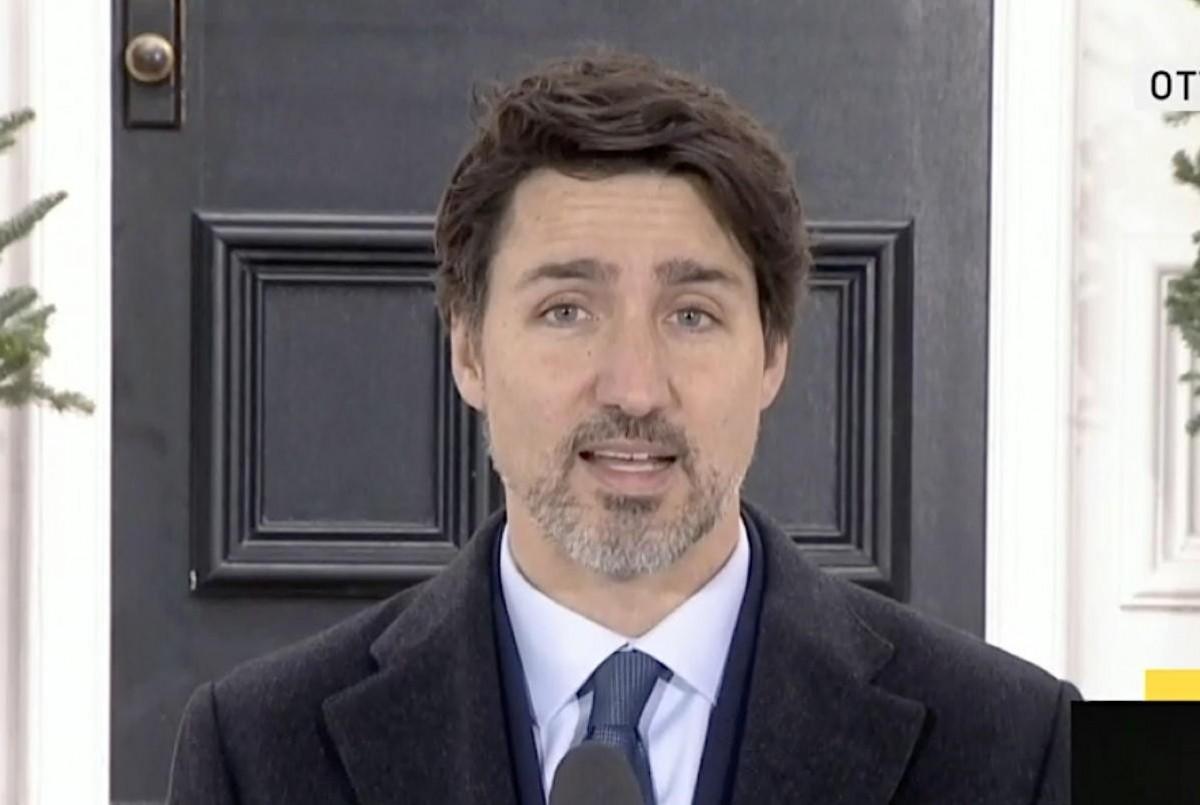 Ottawa subventionnera 75 % des salaires pour toutes les entreprises