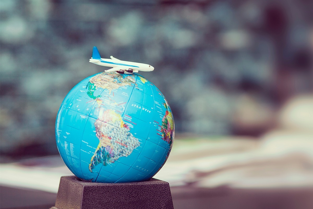 L'OMT veut passer à l'action pour favoriser le redressement du tourisme mondial