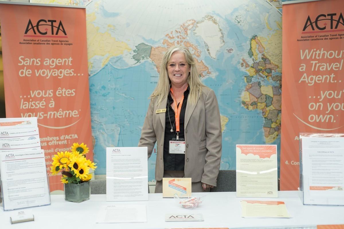 ACTA : un webinaire, le 3 avril, pour parler de l'aide financière aux agences de voyages
