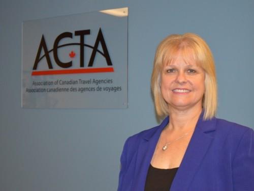 ACTA : appel aux dons et réductions sur l'adhésion et la certification