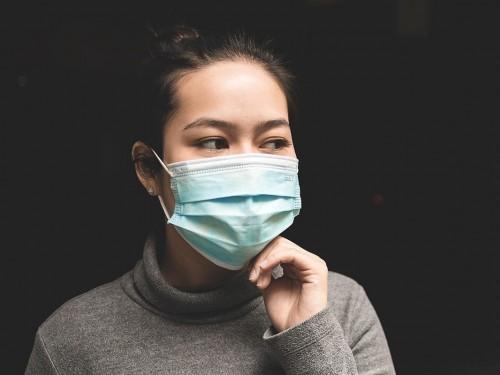 Transport aérien : le port d'un masque devient obligatoire à plusieurs étapes clés