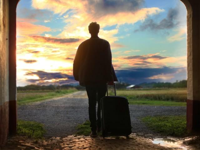 60% des voyageurs reprendront rapidement le voyage, selon une étude de l'IATA