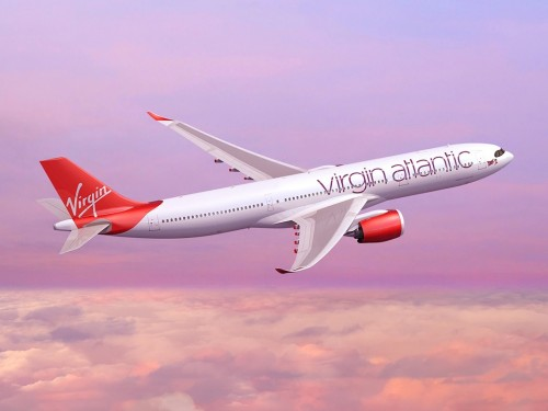 Virgin : Richard Branson offre son île privée en garantie pour éviter la faillite de l'entreprise