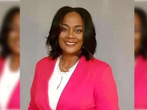 La Jamaïque annonce un partenariat avec l'ACTA et lancera une formation parrainée et des bourses en mai