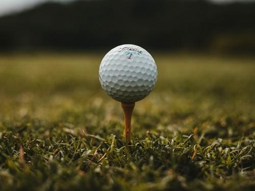 AAVQ : le tournoi de golf de l'industrie touristique est reporté