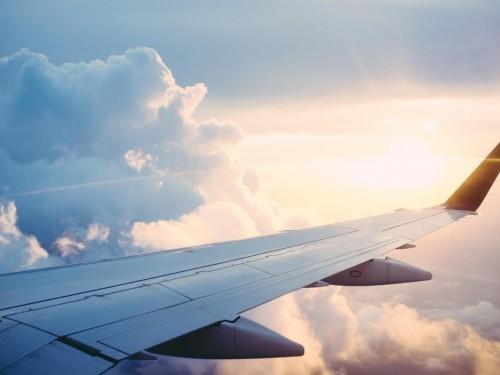 Une diminution de 1,2 milliard du nombre de voyageurs aériens internationaux d'ici septembre 2020?
