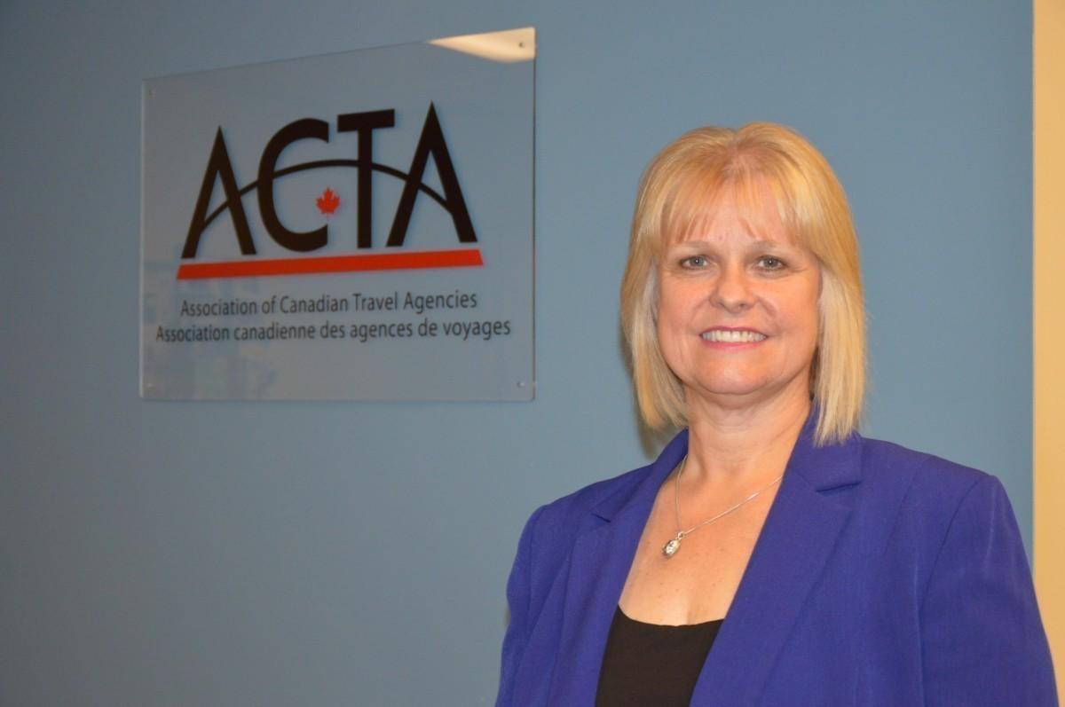 L'ACTA salue la baisse des loyers commerciaux du programme gouvernemental AUCLC