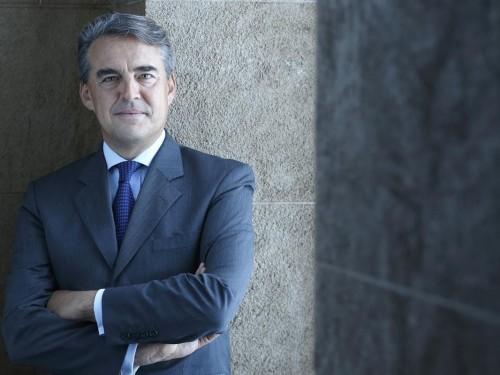 IATA : « L'industrie est en chute libre et nous n'avons pas atteint le fond »