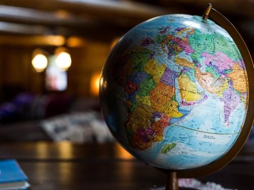 ACTA : 5 façons de célébrer la Journée des agents de voyages