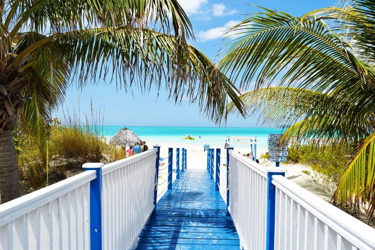 Certains hôtels des Caraïbes pourraient faire faillite si les voyagistes ne paient pas, prévient la CHTA