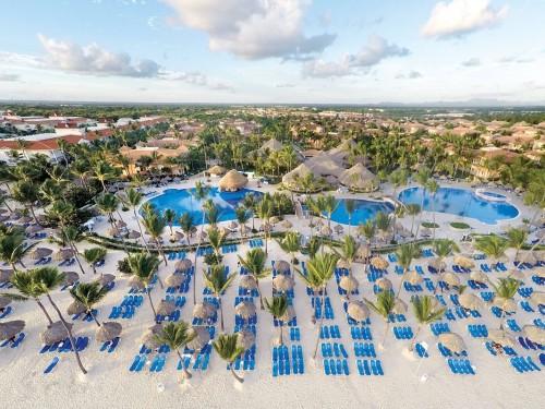Bahia Principe annonce les possibles dates de réouverture de ses hôtels