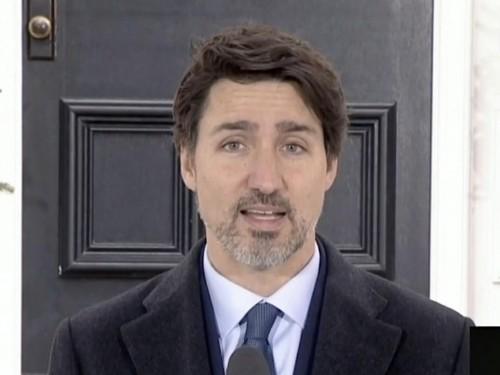Le programme de subvention salariale d'urgence du Canada est prolongé jusqu'en juin