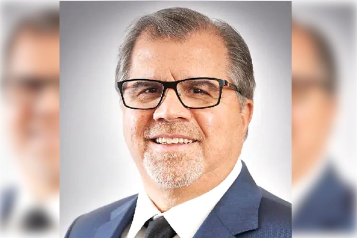 NCL Holdings dispose de suffisamment de liquidités pour survivre « au moins » 18 mois, assure son PDG