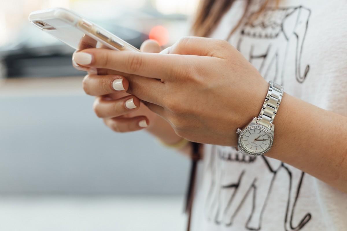 TravelBrands : une nouvelle application pour permettre aux agents de travailler plus intelligemment, pas plus fort