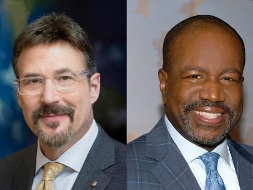 Carnival Corporation : deux grands patrons annoncent leur départ