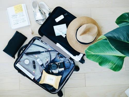 Quelles mesures pour rétablir la confiance des voyageurs ? Les solutions du World Travel & Tourism Council...