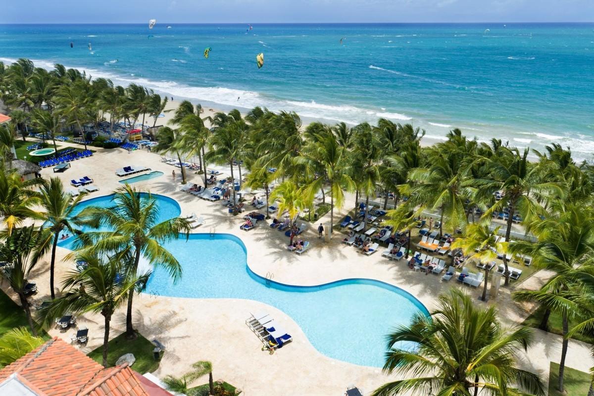 Viva Wyndham Resorts annonce un plan de reprise contre la COVID-19