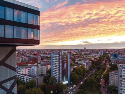 Riu rouvre ses deux premiers hôtels en Allemagne et au Mexique