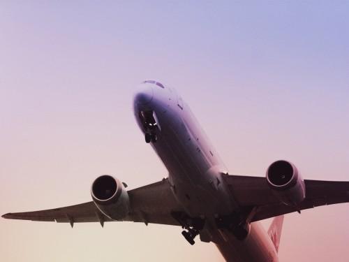 Les recommandations sanitaires de l'IATA en vue du redémarrage de l'industrie aérienne