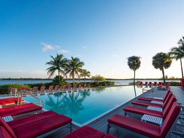 S'apprêtant à rouvrir Sandpiper Bay, Club Med lance «Ensemble en Sécurité» et «Réservez en toute confiance»