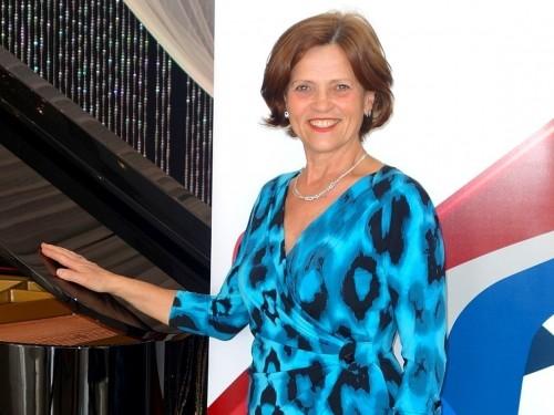 Conversation avec Lynne St Jean, bientôt retraitée de Carnival