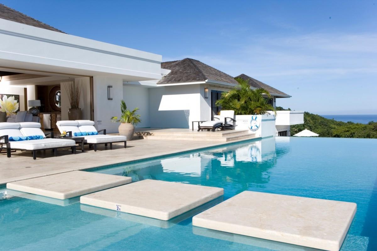 Jamaïque : 4 hôtels qui profitent de la COVID pour améliorer leur expérience client