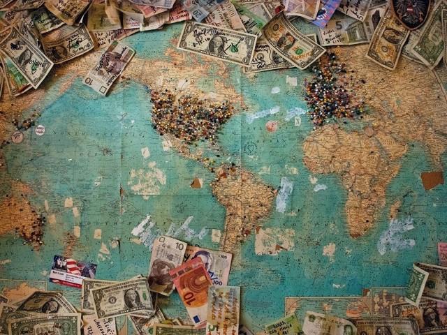 États-Unis : l'ASTA plaide pour un paiement rapide des commissions sur les voyages futurs