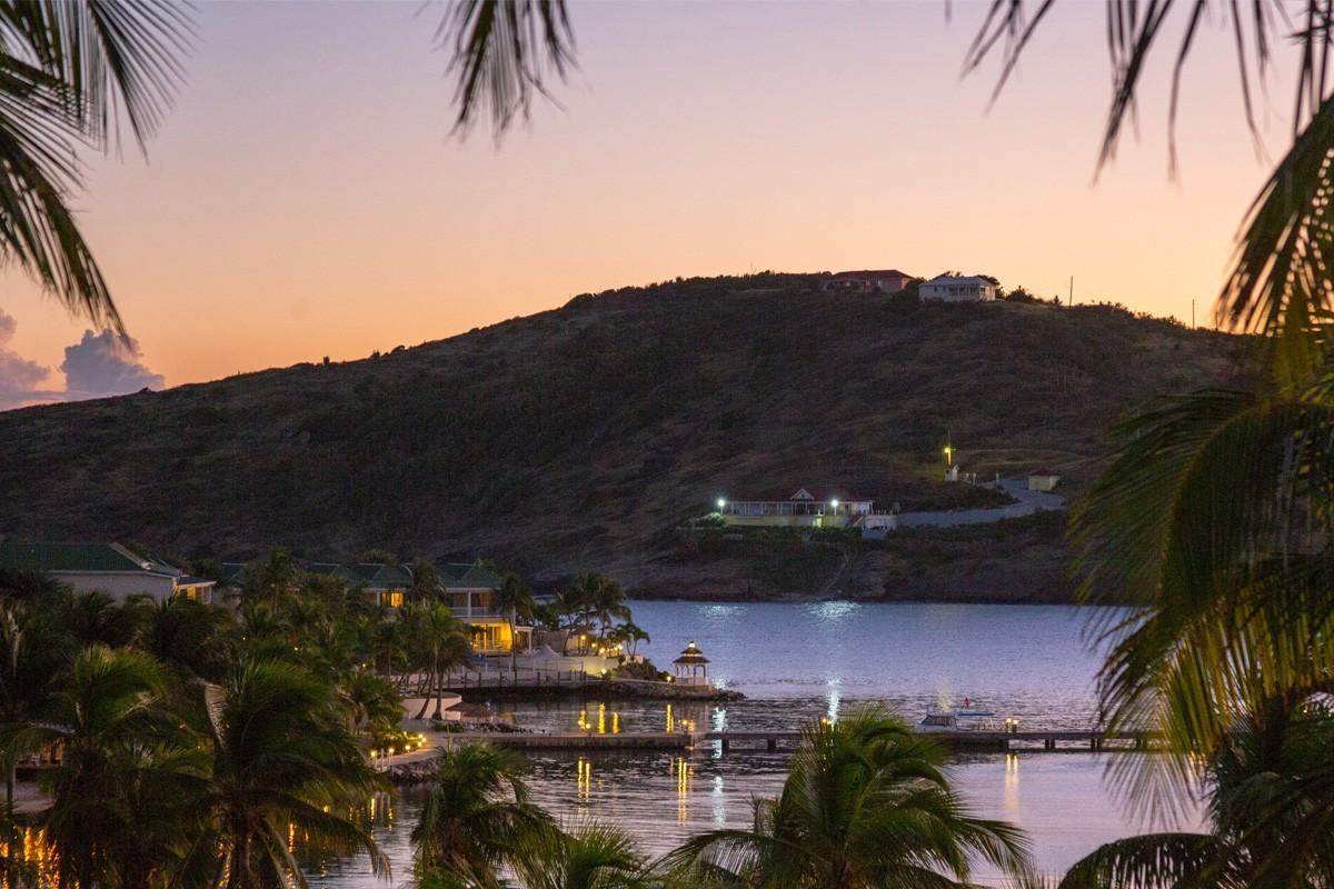 Voici comment ces îles des Caraïbes se préparent à une saison des ouragans chargée ; Position de Québec quant aux crédits des voyagistes : « ça s'annonce bien », croit l'ACTA