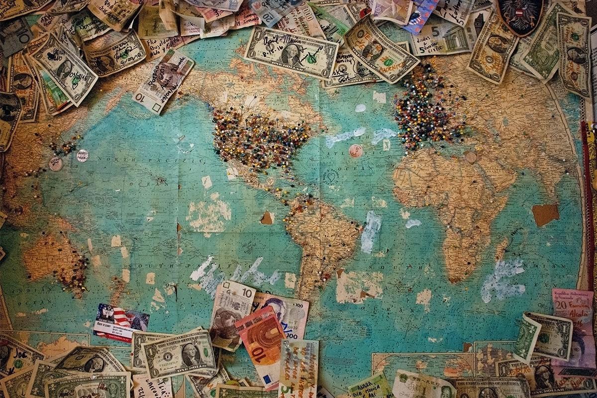 Expedia : une aide financière de 275 millions de dollars pour aider à la relance de l'industrie touristique