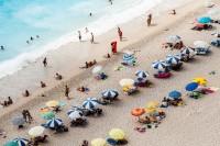 OMT : miser sur l'innovation et le numérique pour la relance du tourisme mondial