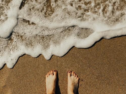 Comment la pandémie affecte-t-elle l'attitude des gens vis-à-vis des vacances ?