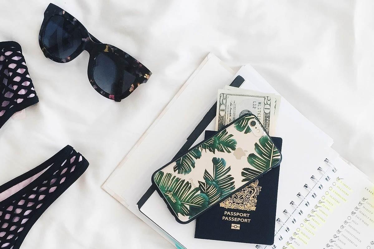 Comment faire renouveler son passeport pendant la COVID-19 ?