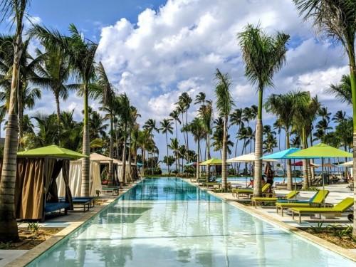 Club Med tiendra un webinaire sur ses mesures d'hygiène et de sécurité