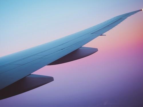 Aviation : des bouées de sauvetage cruciales, mais qui prolongeront la crise