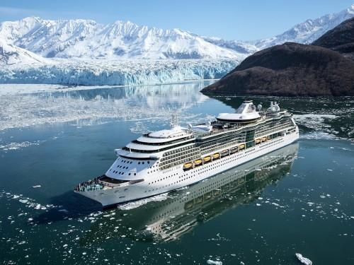 RCI annule toutes ses croisières vers l'Alaska et Hawaï au départ du Canada jusqu'au 31 octobre