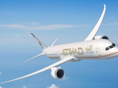 Aéroplan ajoute Etihad Airways à son réseau de partenaires
