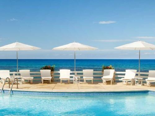 L'office du tourisme de la Jamaïque lance un nouveau concours photo hebdomadaire