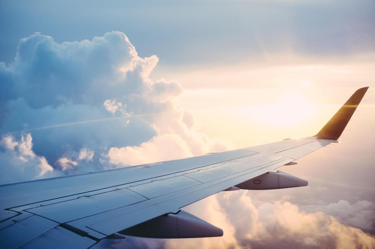 Aviation : premiers signes de reprise