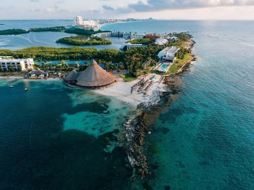 Club Med simplifie ses crédits voyages et offre des incitatifs additionnels