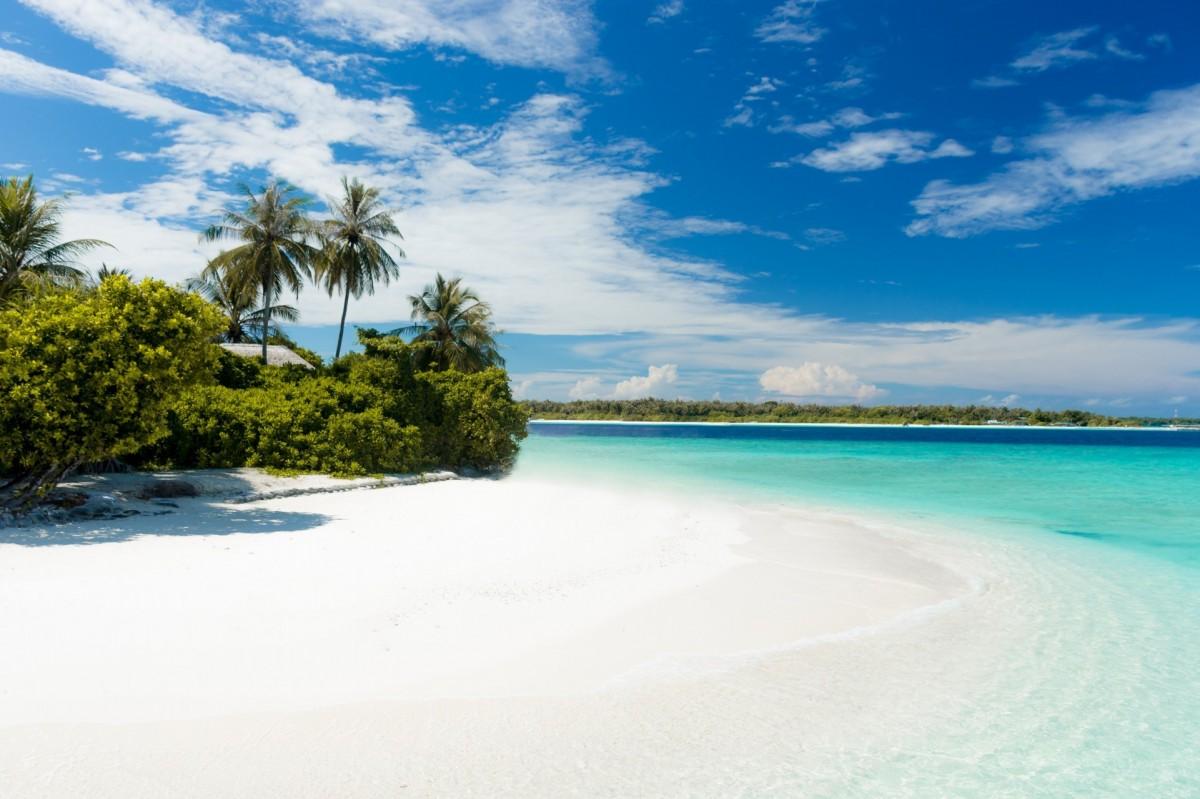 Tour de table : comment les îles des Caraïbes prévoient de rouvrir