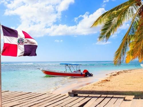 La République dominicaine accueillera de nouveau des touristes à partir du 1er juillet