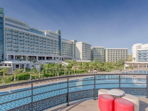 Meliá Cuba dévoile les mesures sanitaires de ses hôtels